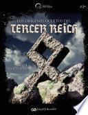 Los orígenes ocultos del Tercer Reich