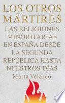 Los otros mártires