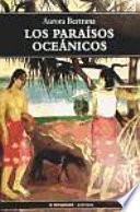 Los paraísos oceánicos