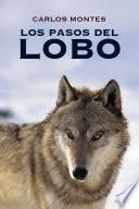 Los Pasos del lobo