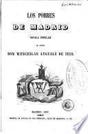 Los Pobres de Madrid