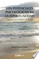 Los potenciales psicologicos en la espiritualidad