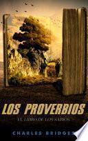 LOS PROVERBIOS