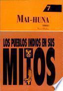 Los Pueblos Indios en Sus Mitos 7