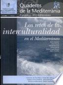 Los retos de la interculturalidad en el Mediterraneo
