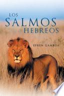 LOS SALMOS HEBREOS