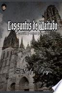 Los santos de Waitabo