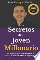 Los Secretos del Joven Millonario