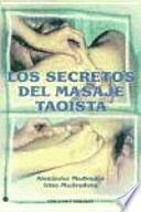 Los Secretos del masaje taoísta