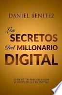 Los Secretos Del Millonario Digital