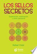 Los Sellos Secretos