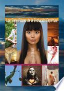 Los Siete Pilares de la Evolución Espiritual