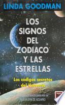 Los signos del zodíaco y las estrellas