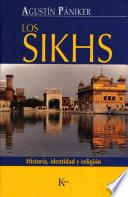 Los sikhs