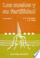 Los suelos y su fertilidad