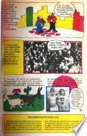 Los Supermachos de San Garabato