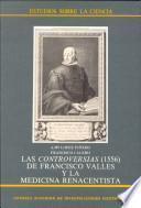 Los temas polémicos de la medicina renacentista