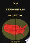 Los Terroristas Secretos