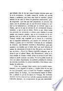 Los tres siglos de Mexico durante el gobierno español