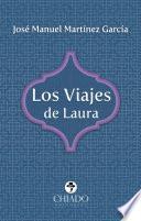 Los Viajes de Laura