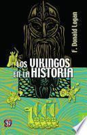 Los vikingos en la historia