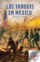 Los yanquis en México