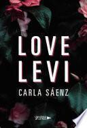 Love Levi