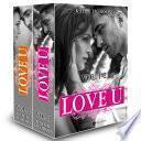 Love U – Volúmenes 1-2