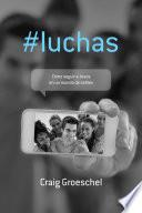 Luchas