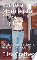 Lucifera Morningstar