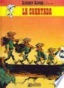 Lucky Luke 1 La coartada / The Alibi