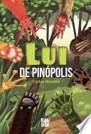 Lui de Pinópolis