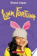 Luna fortuna (Lucky Luna)