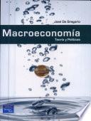 Macroeconomia Intermedia