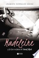 Madeleine y los tres nocturnos de Ernest Bloch