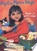 Magda's Piñata Magic