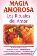 Magia Amorosa/ Love Magic