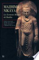 Majjhima Nikâya