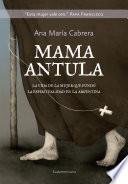 Mamá Antula