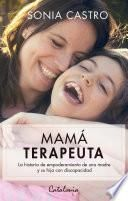Mamá Terapeuta