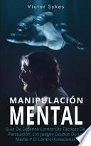 Manipulación Mental