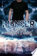Mansur, el legado
