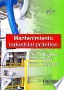 Mantenimiento industrial práctico