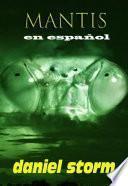 Mantis in Spanish