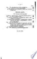 Manual de economía política