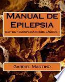 Manual de Epilepsia