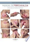 Manual de fibromialgia
