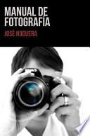 Manual de Fotografa