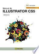 Manual de Illustrator CS5