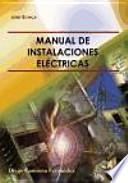 Manual de instalaciones eléctricas